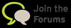 Forums 2.5x1-01
