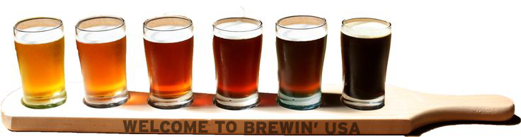 beer sampler ks-01