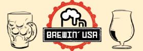 Brewin' USA 2.5x1-02-02