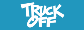 truck off site-01