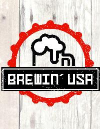 Brewin' USA Logo-01