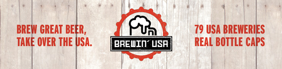 Brewin-USA-game-image-01