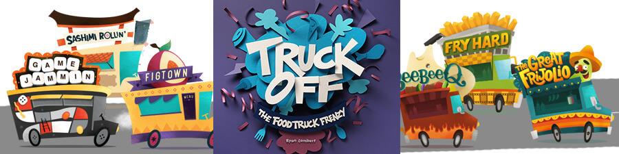 truck-off-website