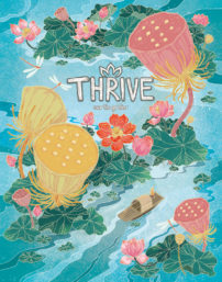Thrive Box Image (2)
