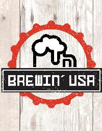 Brewin'-USA-Logo-01