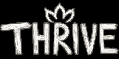 Thrive Logo - Final - compressed